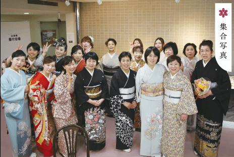 kikata_07
